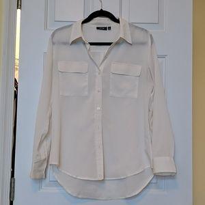 Apt Dress Shirt